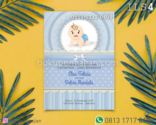 ILUSTRASI KARTUN 4