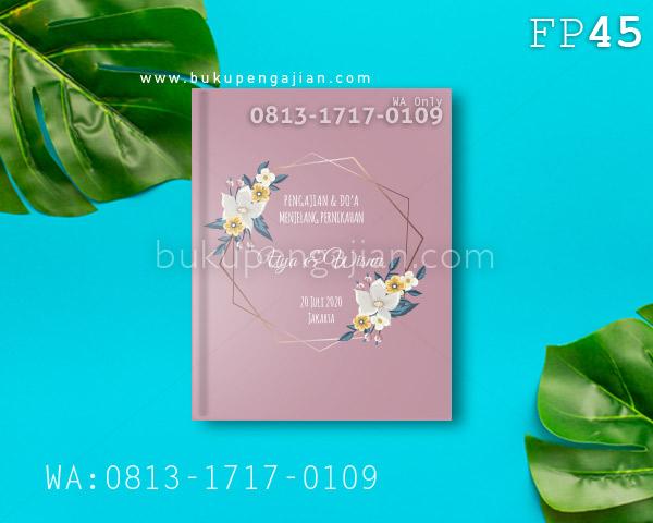 FLORAL FP45